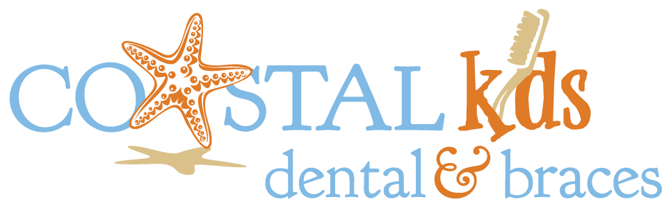 Coastal Kids Dental